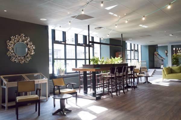 ibis bastille opera salle s minaire paris 75. Black Bedroom Furniture Sets. Home Design Ideas