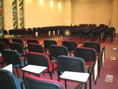 O Arrayade - seminário Dax