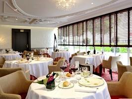 Die Medici - Das Restaurant