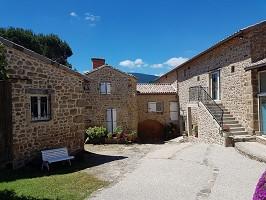 Domaine de la Griottière - Seminar in the 42