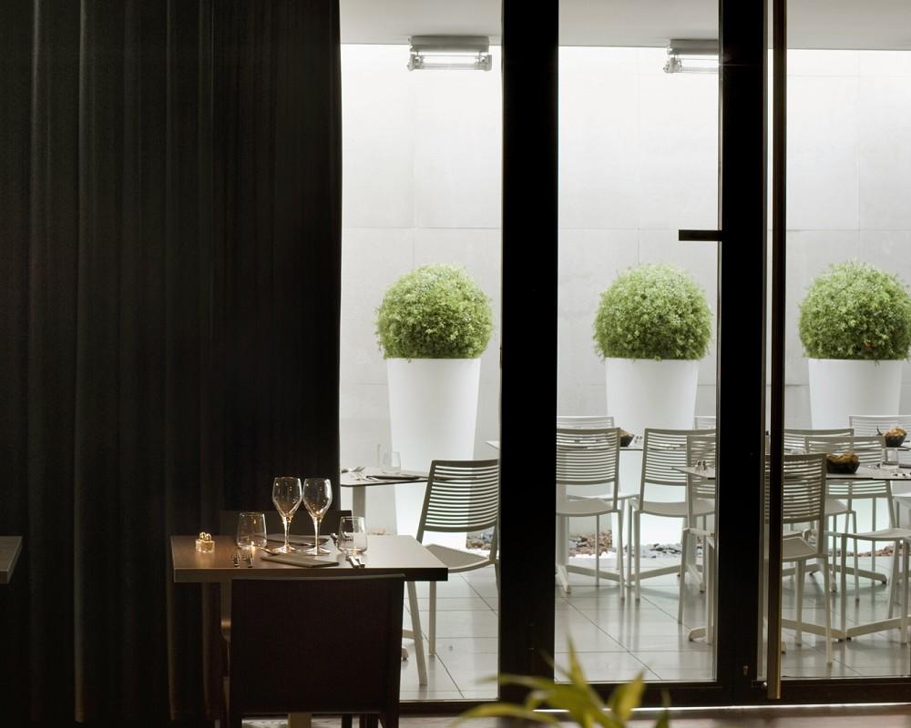 I-Weg - i-way_restaurant