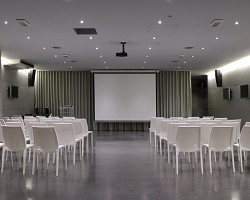 Meeting I-way_salle