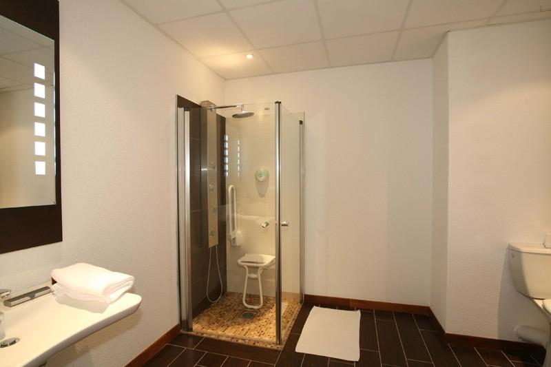 zenia h tel et spa salle s minaire valenciennes 59. Black Bedroom Furniture Sets. Home Design Ideas