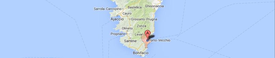 Karten-Porto-Vecchio