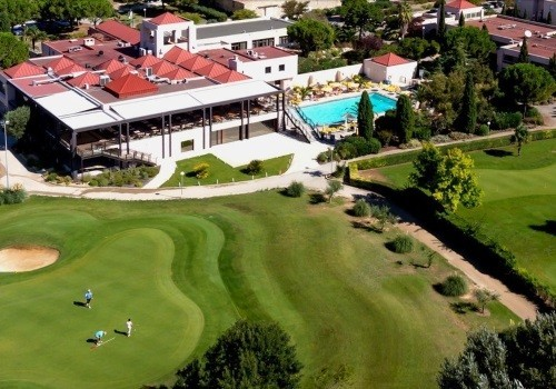 Rental of rooms for the organization of a congress or seminar in Perpignan - Domaine de Massane (34)