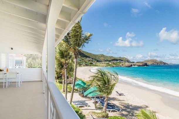 Organize your team building seminar in Saint-Martin (Guadeloupe)? - Hotel Baie des Anges (971)