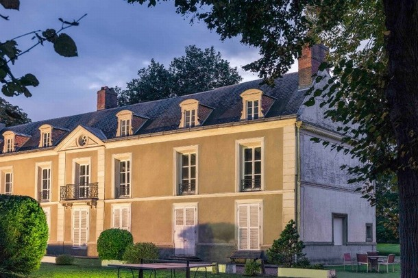 Rental of rooms for the organization of a congress or a seminar in Evry - Mercure Paris Sud Parc du Coudray (91)