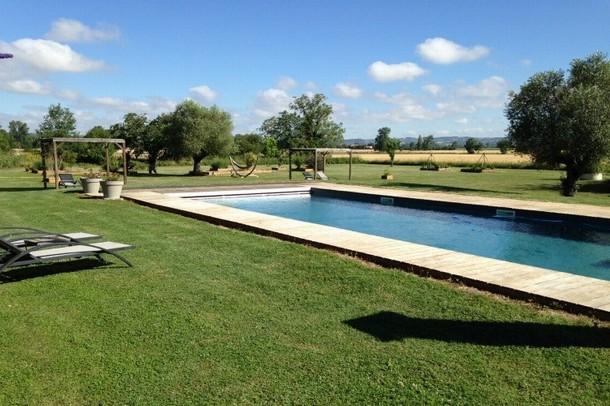 Mieten Sie ein Zimmer in Toulouse für ein Seminar oder Konferenz. - Château du Pavillon (81)