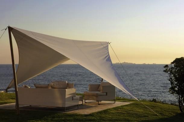 Organize a conference or seminar in Bastia - Corsica 2B - Sofitel Golfe d'Ajaccio Thalassa sea & spa (2A)