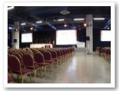 Palais des congres-Montreuil