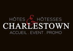 Charlestown Levallois-Perret - Agenzia di accoglienza