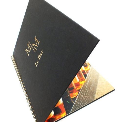 Caloone bruno printing - im Dienste unserer Kunden