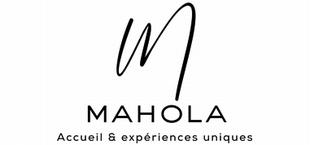 Mahola Hôtesses - Agenzia di accoglienza