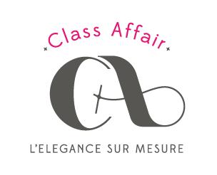Class'Affair - Maßgeschneiderte Empfangsagentur