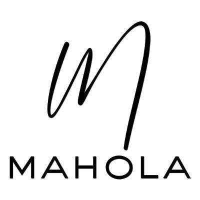 Maholahotesseslogo