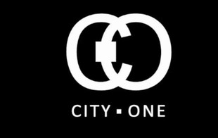 City One - Marsella - Agencia de recepción