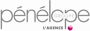 Penelope Aix-en-Provence - Agenzia di accoglienza