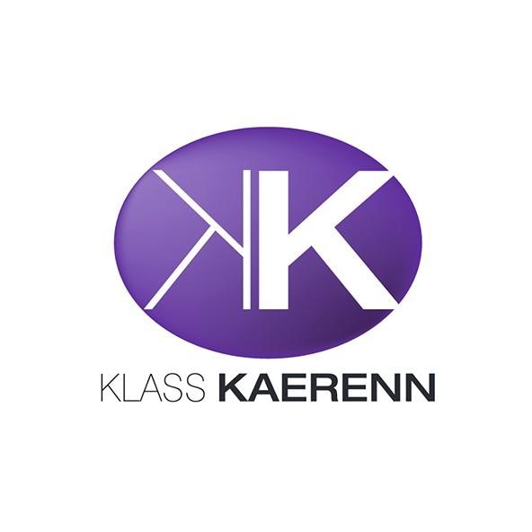 Klass kaerenn - brest - hostess agenturen