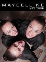 Scarlett agency - hostesses