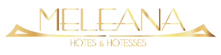 Meleana - cergy - hostess agency