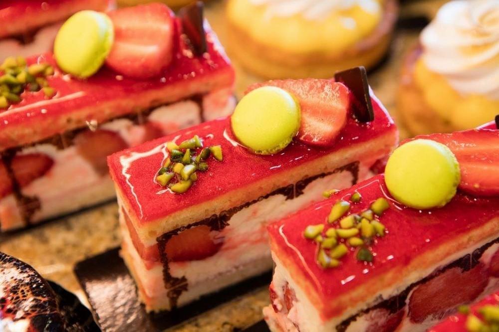 Marouille catering marseille 3_3067