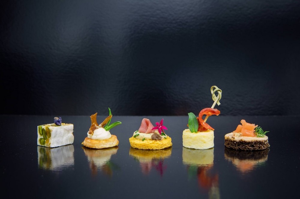 Catering marseille_0241