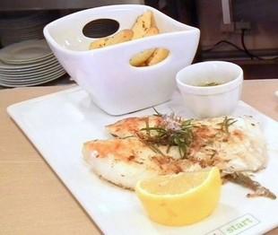 Arthur Cook Catering - Dienstleister in MONACO