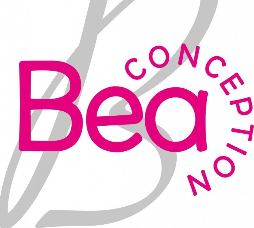 Bea conception - since 1996 at your service