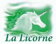 La Licorne Sécurité - Security company