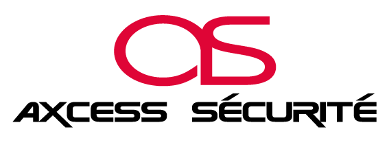 Axcess security - società di sicurezza