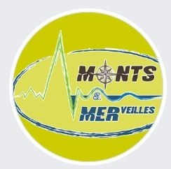 Monts Merveilles - Dienstleister in St. André