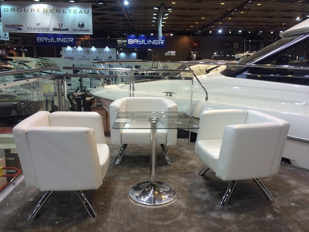 Camerus - Anbieter von Qualitätsmöbeln