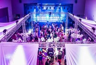 One Events Live - Firmenveranstaltungen