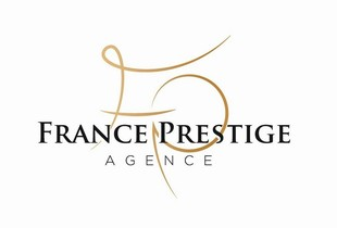 France Prestige - Events reception