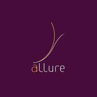 Allure Hôtesses - Hostessenagentur