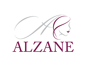 Agence Alzane - Reception agency