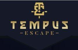 Tempus Escape - Dienstleister   BAYONNE