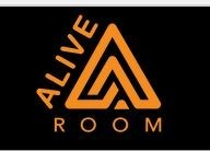Alive Room - prestataire � BAYONNE