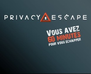 Privacy Escape - proveedor de BOE