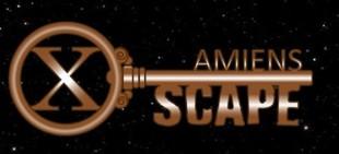 X Scape Amiens - service provider in AMIENS
