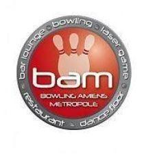 Bmb Amiens - fornitore di servizi   AMIENS