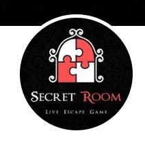 Secret Room - service provider in ANNECY