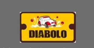 Diabolo Spirit - Dienstleister in ANSE