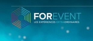 For Event - prestataire � MONTREUIL
