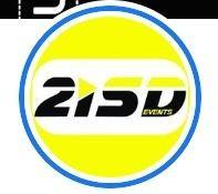 2ISD - Dienstleister in Le Touquet-Paris-Plage