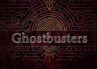 Ghostbusters Live Escape Game - prestataire � PERNES-LES-FONTAINES