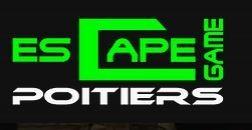 Escape Game Poitiers - service provider in MIGNE-AUXANCES