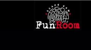Fun Room - fornitore presso LONS