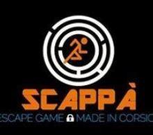 Scappa - service provider in BASTIA