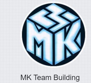 Mr-K - Dienstleister   MONTAUBAN